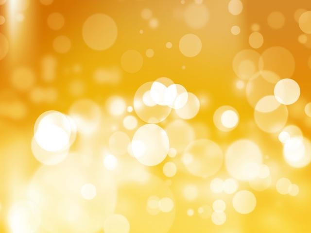 アディクション(ADDICTION)クリスマスコフレ中身・口コミ 店頭販売と予約情報