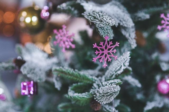 MiMC(エムアイエムシー)クリスマスコフレ中身・口コミ 店頭販売と予約情報