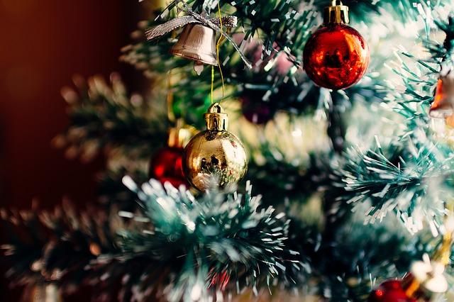 マリークワントクリスマスコフレ中身・口コミ店頭販売と予約状況