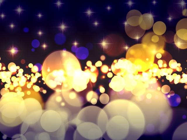 USJ(ユニバ)クリスマス2017の期間と混雑状況は?イベントショーについて