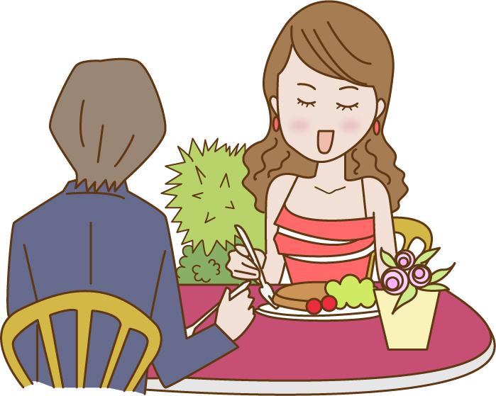 クリスマスデートの上手な誘い方!誘うタイミングや時期、LINEのオススメの文面の例も!