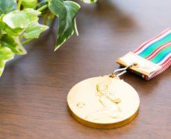 平壌オリンピック メインキャスター