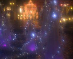クリスマスディズニー2017期間と混雑状況は?待ち時間や気になる内容について