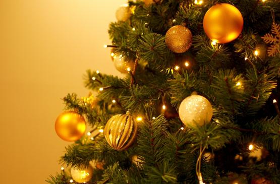 クリスマスのオーナメントやツリーを綺麗に収納するコツを伝授!