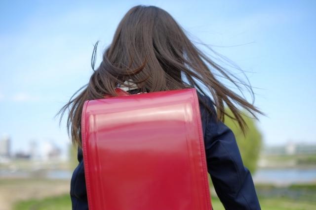 子供に一番おすすめのランドセル!男の子・女の子に人気のランドセルと人気メーカーを紹介!