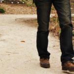 ユナイテッドアローズ(UNITED ARROWS)メンズ福袋