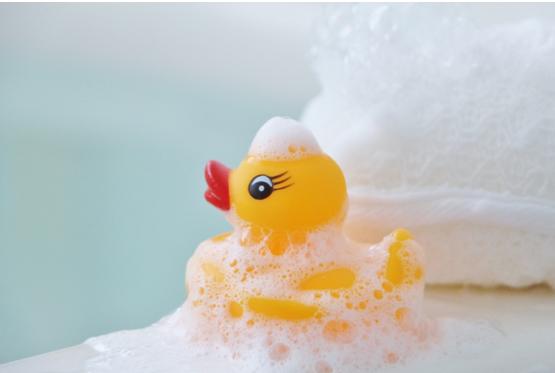 インフルエンザの時にお風呂はNG?入るならいつから入浴してもOK?髪を洗うのはいい?