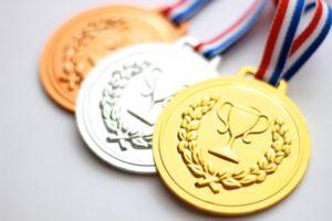 平昌オリンピック メダル予想