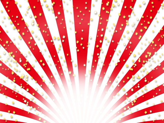 紅白歌合戦2017今年の司会は誰?紅組は2年連続有村架純?白組は嵐?それとも・・・?