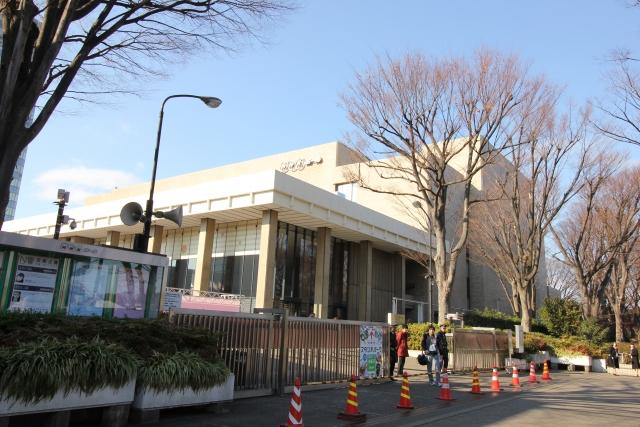 紅白歌合戦2017の初出場歌手は誰に?安室奈美恵が出演!?曲は?大胆予想!
