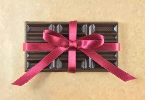 バレンタイン チョコレート 相場