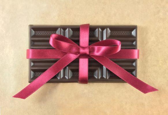 バレンタインのチョコレートをあげる時の相場はいくら?義理チョコ、本命チョコの相場について