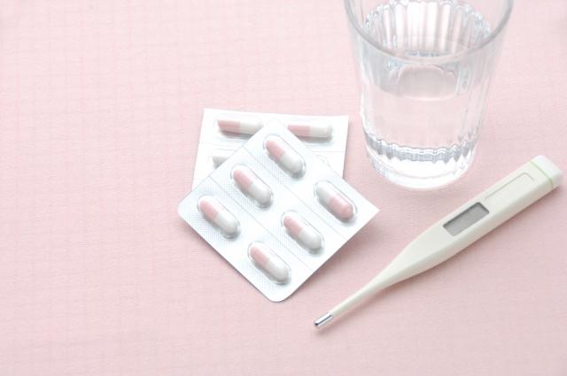 インフルエンザと風邪の違い、症状や見分け方をわかりやすく紹介!