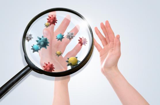 ノロウィルスとインフルエンザの違いと見分ける方法をわかりやすく紹介!