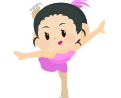 平昌オリンピック 女子フィギュアスケート