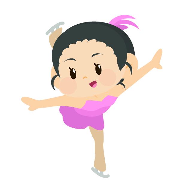 平昌オリンピックのフィギュア団体戦メダルならず!その他日程や出場選手は?
