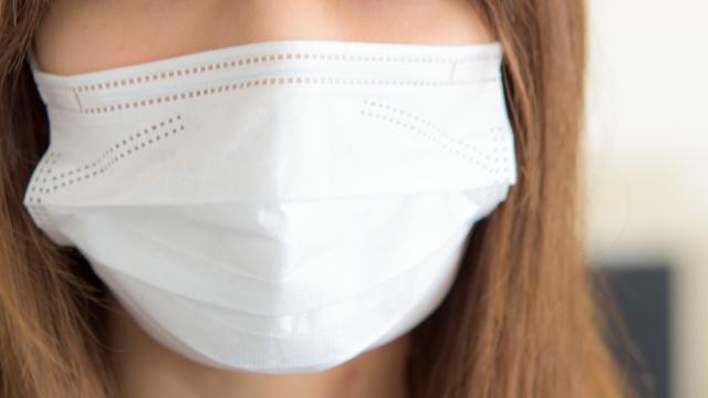 マスクをかけると耳の後ろが痛い!痛くなる原因と痛くならない対策法を解説