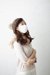 マスク 耳の後ろ 痛くならない方法