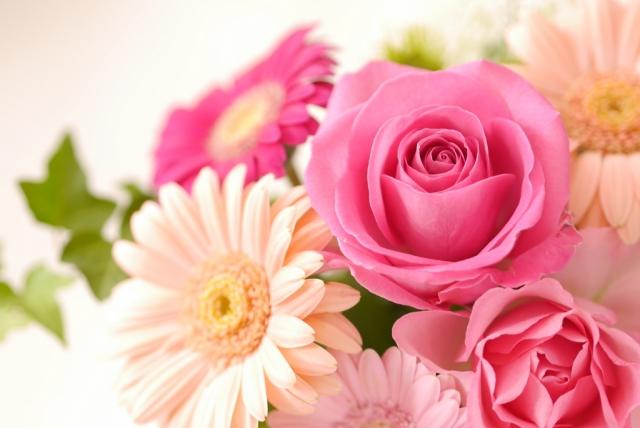 母の日のプレゼント、一人暮らしや遠方に住んでいる大学生でも贈れるものは何?