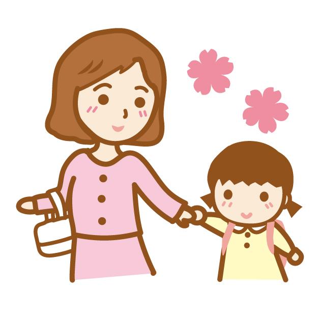 入園式や入学式に参加する40代ママの服装は?着やせするコツや選ぶ色を徹底解説!