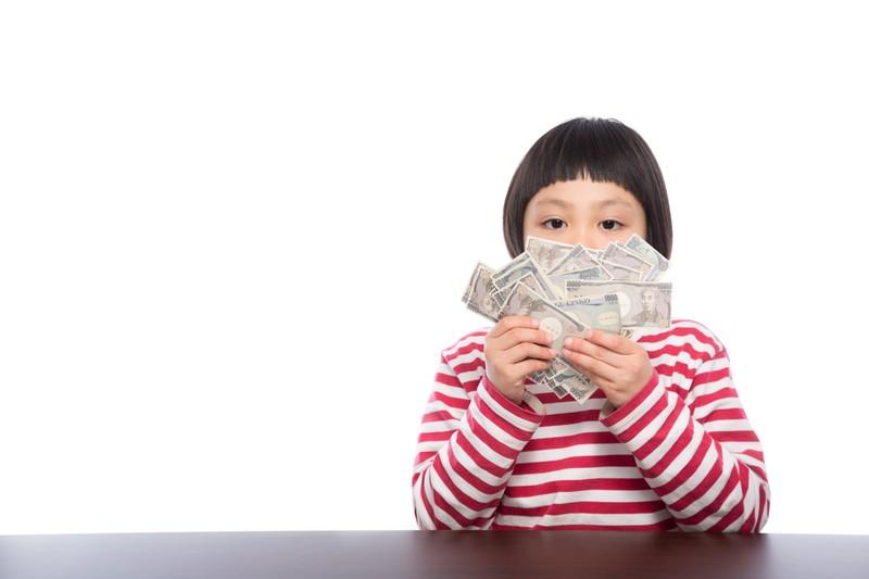 小学生の修学旅行のお小遣いはいくら?費用や予算、内訳について