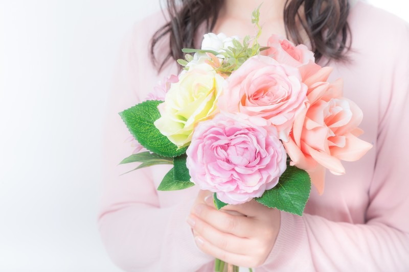 母の日のプレゼント50代の母に喜ばれるもの花以外の贈り物も紹介!