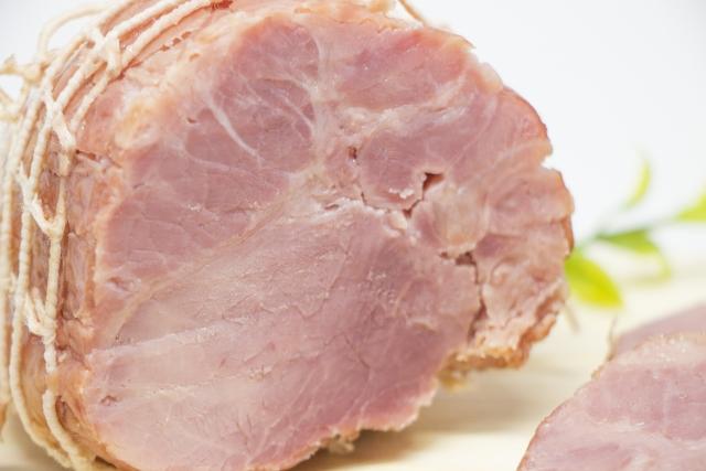 お中元おすすめな牛肉・ハム・ソーセージランキングベスト10を紹介!