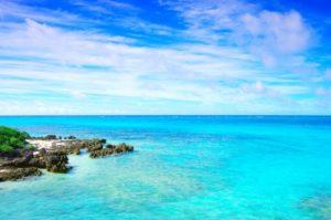 沖縄 5月 海水浴 おすすめ