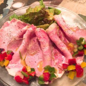 お中元 ハム ソーセージ 牛肉
