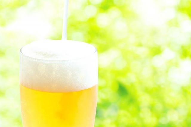 お中元のビール・お酒おすすめランキングベスト10を紹介!