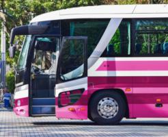 妊娠初期 夜行バス