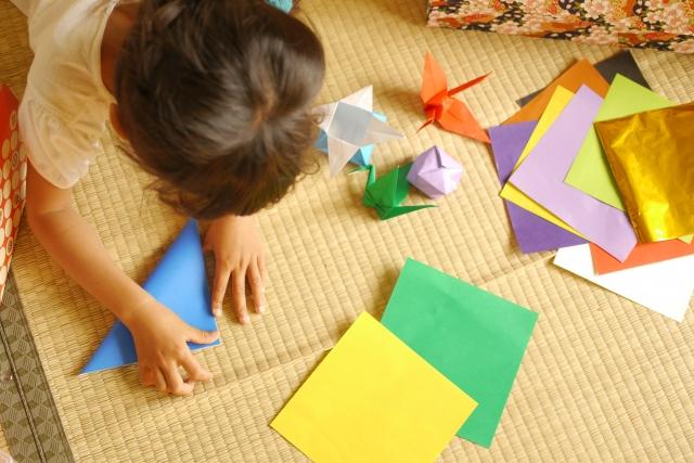 夏休みの工作で動物園を作ろう♪小学生におすすめアイディアを紹介!