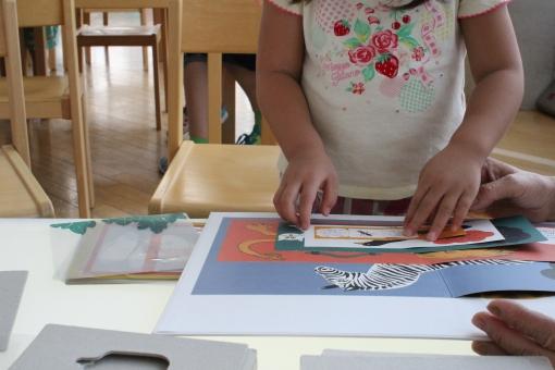 夏休みの工作で小学生の女の子がペットボトルで作れるアイデアを紹介