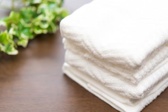 梅雨の洗濯物を布団乾燥機で乾かす方法や洗濯物を早く乾かすコツ