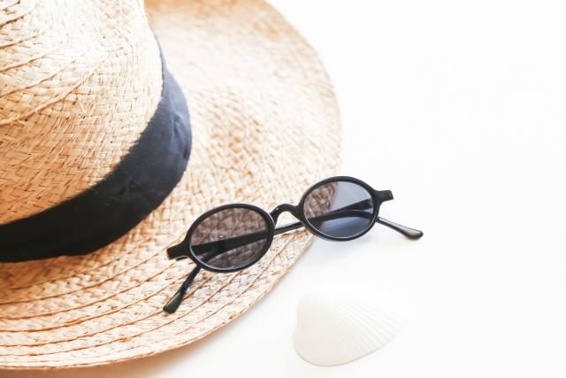 飲む日焼け止めはいつから飲めばいいの?効果や副作用などはないの?