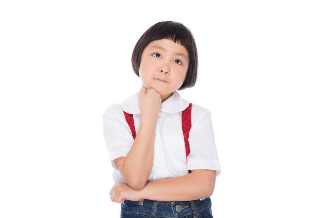 夏休みの小学生子供のお留守番で共働き両親におすすめな提案を紹介!