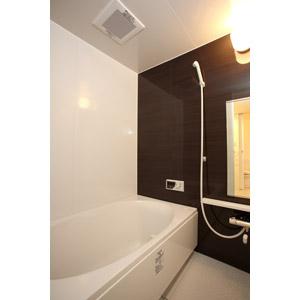 浴槽 ふち 水垢