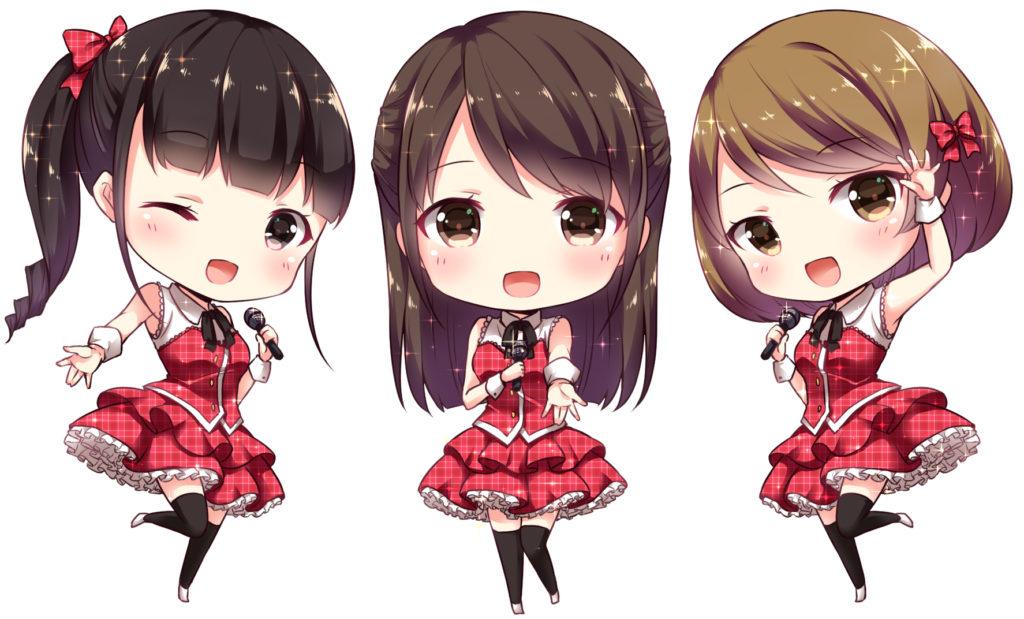 AKB48選抜総選挙2018の順位予想と開催日や場所出場メンバーは?