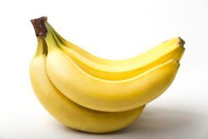 カブトムシ 餌 バナナ