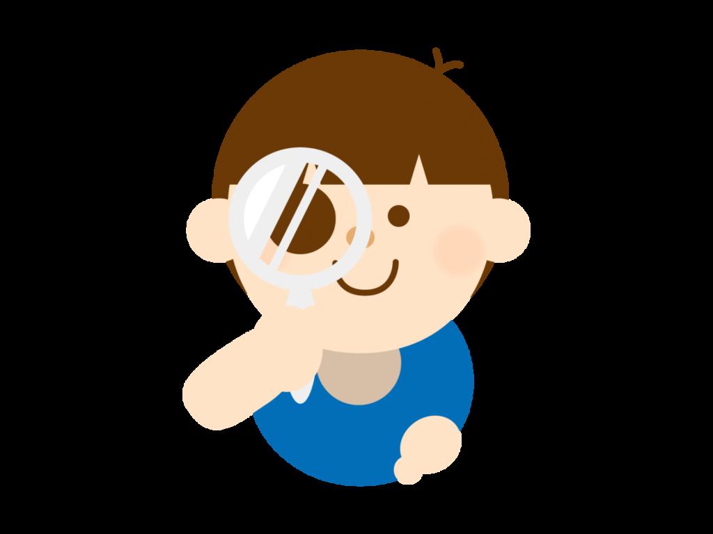 子供は無料になる夏休みにおすすめの東京体験型イベントや遊び場10選