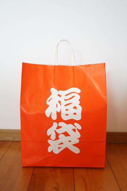 ウサギオンライン福袋2019の予約と中身ネタバレや価格を大公開!