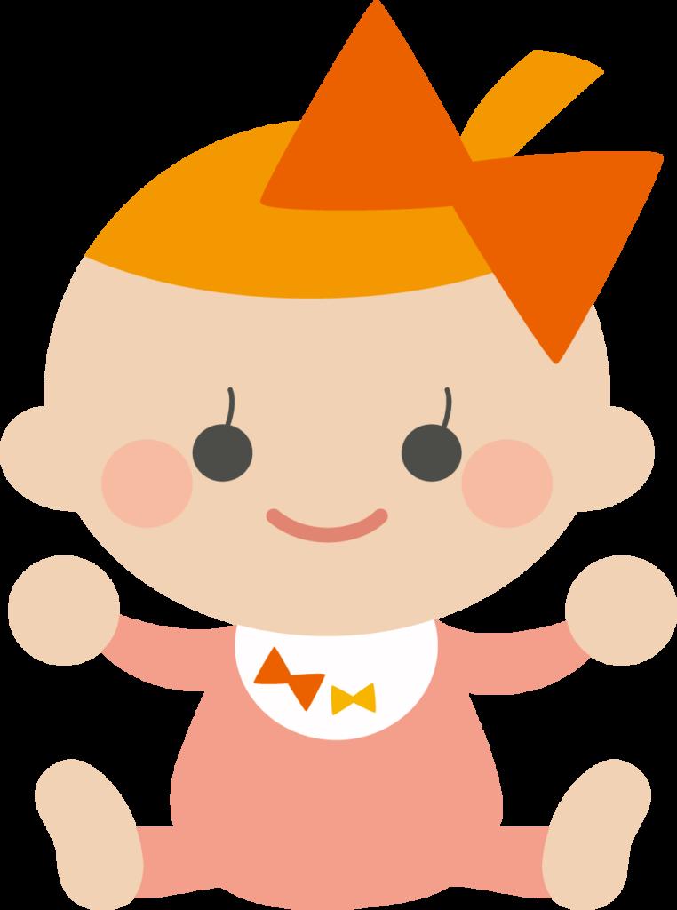 母乳でもゲップは必要?赤ちゃんがゲップをする理由と上手にさせるコツ