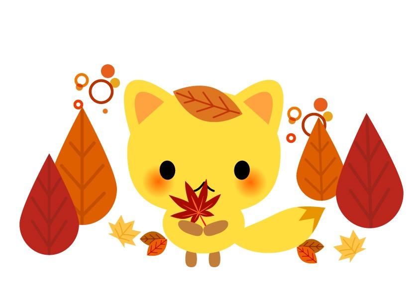 秋の紅葉で関西で赤ちゃん連れのファミリーが楽しめる人気スポット10選