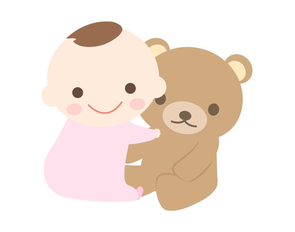 新生児や赤ちゃんの沐浴・お風呂の頻度は?毎日入れるべき?