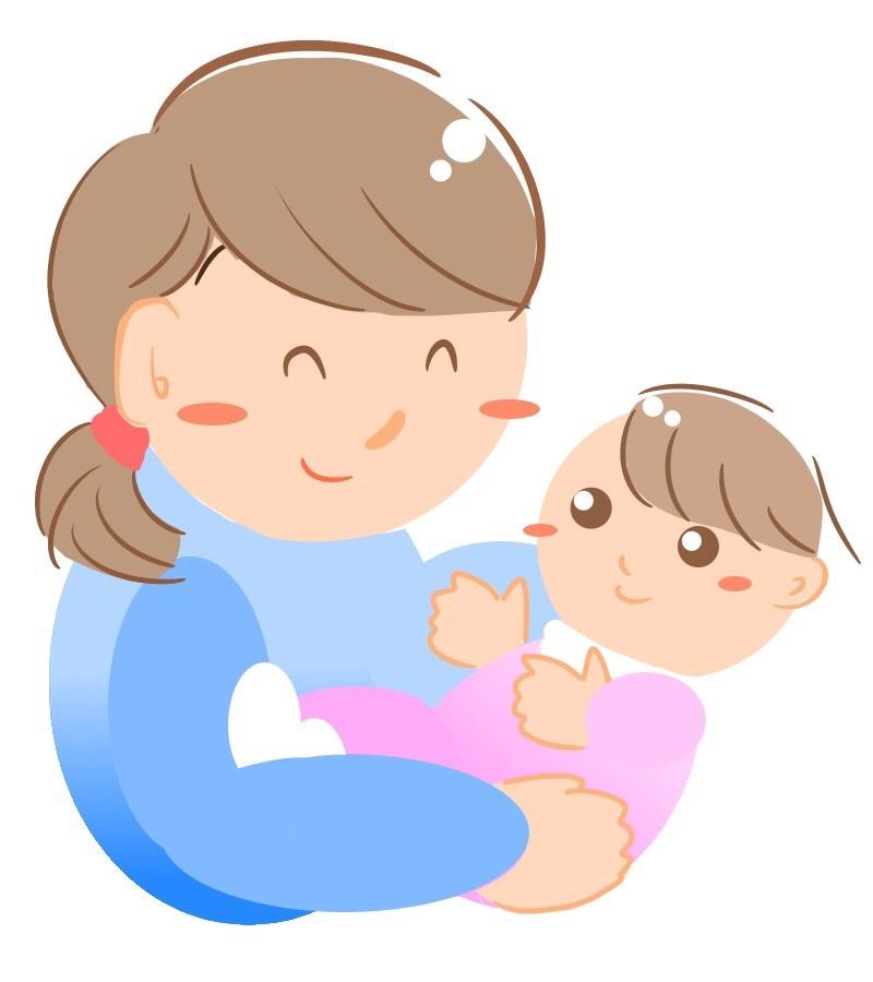 新生児の沐浴と授乳の時間とタイミングはいつ?そもそも必要なの?