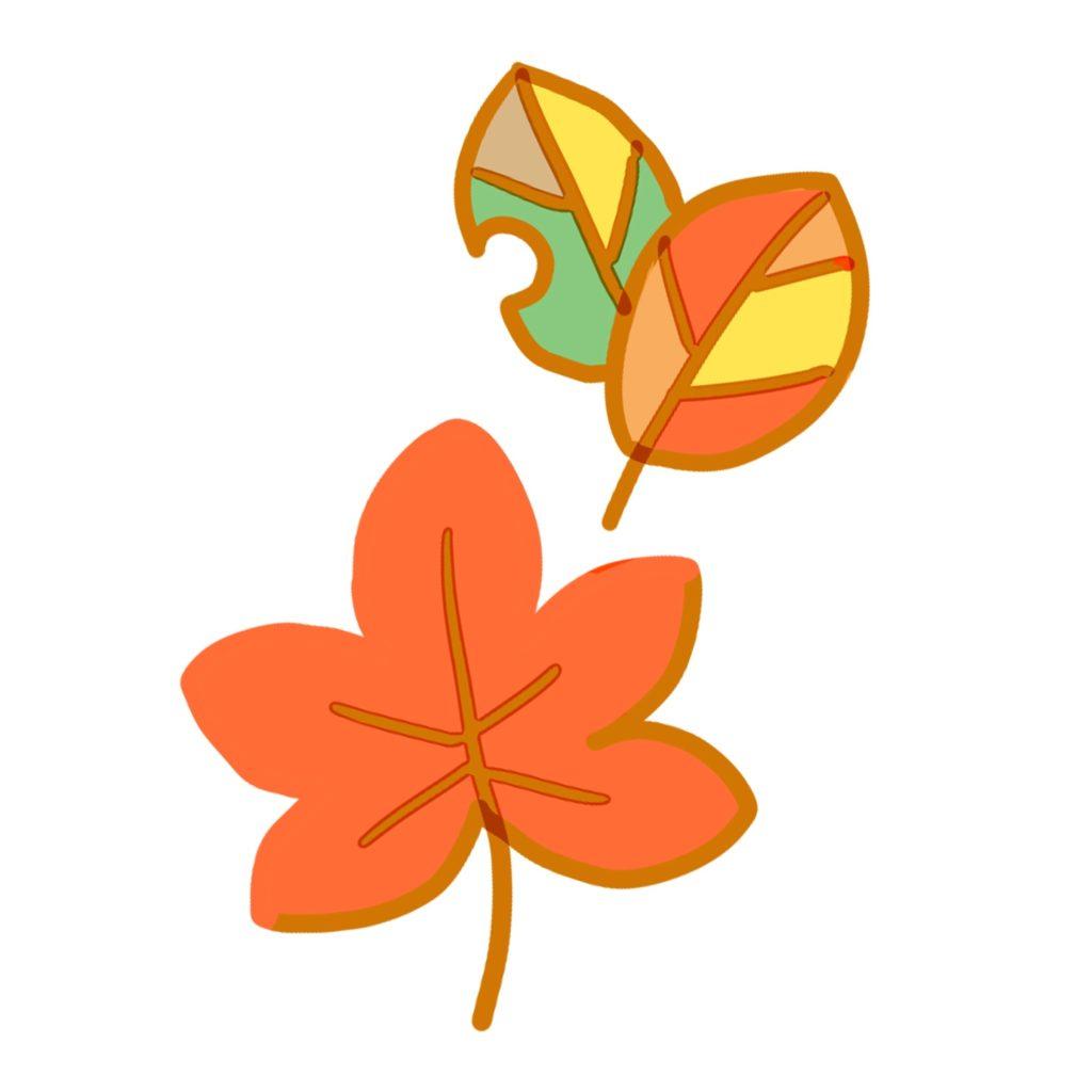 秋の紅葉で関東で赤ちゃん連れのファミリーが楽しめる人気スポット10選