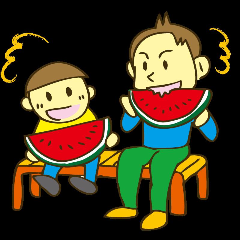 子供は無料になる夏休みにおすすめの大阪体験型イベントや遊び場10選