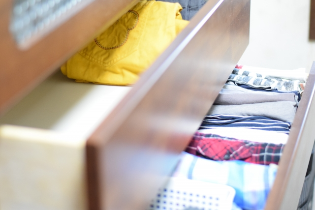 ハウディドゥーディーズ(子供服)福袋2019の予約と中身ネタバレ
