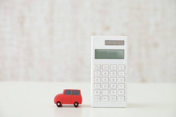 新生活の家電の費用はどのくらい?一人暮らしの家電選びのポイント