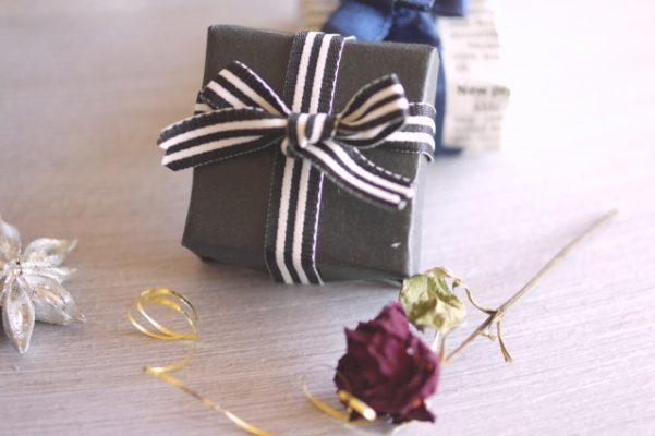 就職祝いで男性に人気のプレゼントで嬉しい物10選を紹介!
